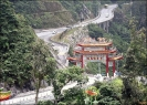 مالزی - مجموعه معبد غارهای چین سو