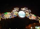 کوالالامپور - سرزمین عجایب ماینز(mines wonderland)
