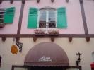 کوالالامپور - Berjaya Hill