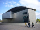 آمستردام - موزه ونگوگ