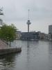 روتردام - برج یوروما