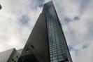 روتردام - دروازه ساختمان دلفت