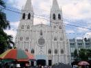 مانيل - کليساي مقدس سباستين