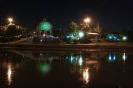 فيليپين - پارک رودخانه مارکينا