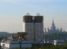 مسکو - آکادمی علوم روسیه