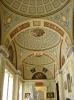 سنت پترزبورگ - موزه آرمیتاژ