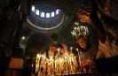 سنت پترزبورگ - کلیسای جامع کزان