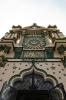 سنگاپور - مسجد عبدالغفور