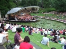سنگاپور - باغ گیاه شناسی