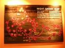 سنگاپور - باغ وحش شبانه