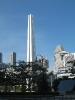 سنگاپور - پارک یادبود جنگ