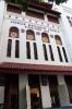 سنگاپور - کلیسای تلوک آیر متدیست چینی ها