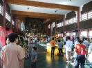 سنگاپور - معبد Siong Lim