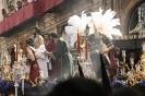 سویل - رویداد سنتی سمان سانتا