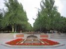 مادرید - پارک Buen Retiro