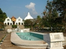 کلمبو - معبد بودایی کلانیا