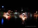 کلمبو - دریاچه بریا (Beira Lake)