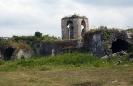 جافنا - قلعه جافنا (Jaffna Fort)