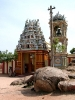 ترینکوال - معبد کونسوارام (Koneswaram temple)