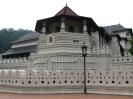 کاندی - کاخ سلطنتی (Royal Palace of Kandy)