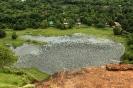 ماتيل - قلعه سيگيريا (Sigiriya )