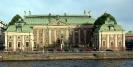 استکهلم - خانه اشراف سوئدی