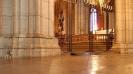 اوپسالا - کلیسای جامع