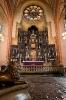 استکهلم - کلیسای بزرگ سنت نیکولاس