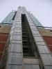 واستراس - ساختمان اسکراپان واستراس
