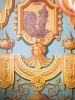استکهلم - قصر تزین (Tessin Palace)