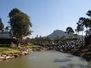 تایلند - پاتایا - باغ گیاهشناسی نانگ نوچ_12