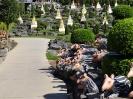 تایلند - پاتایا - باغ گیاهشناسی نانگ نوچ_14