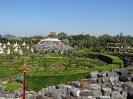 تایلند - پاتایا - باغ گیاهشناسی نانگ نوچ_16