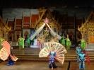 تایلند - پاتایا - باغ گیاهشناسی نانگ نوچ_1