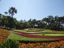 تایلند - پاتایا - باغ گیاهشناسی نانگ نوچ_20