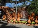 تایلند - پاتایا - باغ گیاهشناسی نانگ نوچ_26
