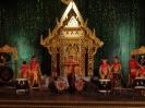 تایلند - پاتایا - باغ گیاهشناسی نانگ نوچ_3