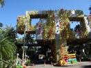 تایلند - پاتایا - باغ گیاهشناسی نانگ نوچ_4