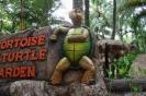 تایلند - باغ گیاهشناسی نانگ نوچ