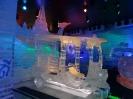 یخ جادویی سیام (Frost Magical Ice of Siam)_15