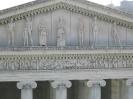 ازمیر - معبد آرتمیس