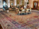 استانبول - کاخ دلمهباغچه(Dolmabahce Palace)