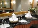 دبی -هتل برج عرب