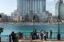 دبی - برج خلیفه