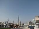 دبی - خور دبی(Dubai Creek)
