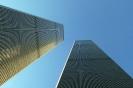نیویورک - مرکز تجارت جهانی