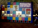 روچستر - موزه ملی بازی