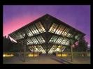 آریزونا - ساختمان شهرداری تمپه