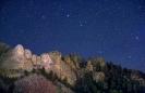 داکوتاي جنوبي-يادبود ملي کوه راشمور
