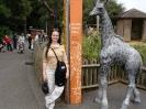برلین-باغ وحش و اکواریوم